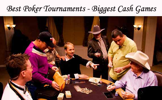 biggest-tournaments3